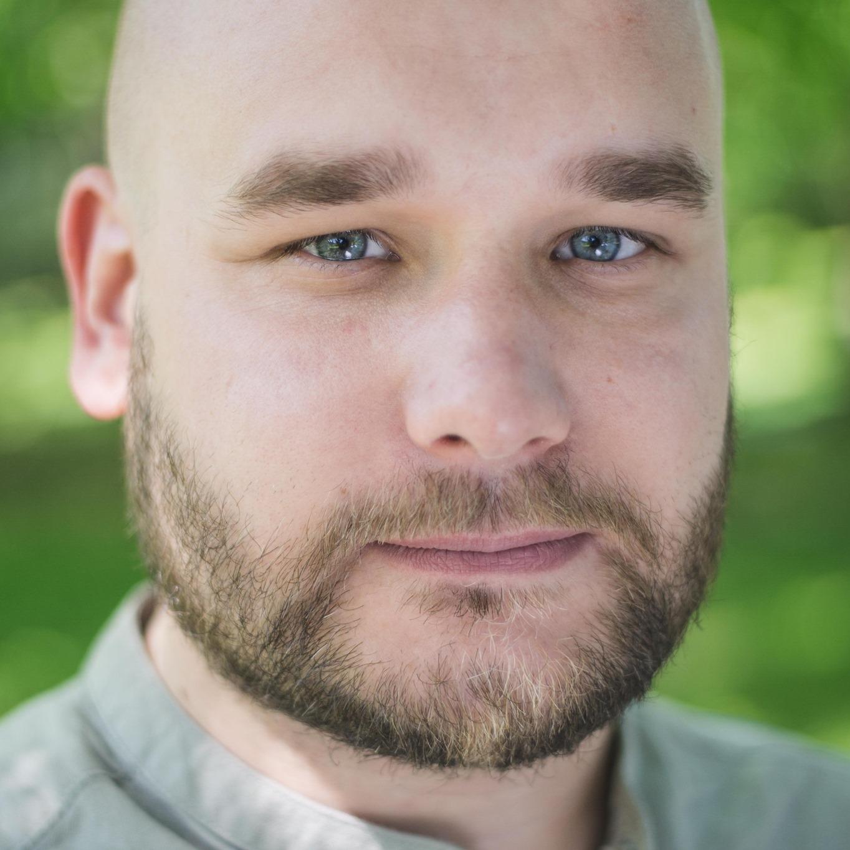 Jon Vegard Hovdal