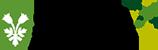 dksopplandlogo