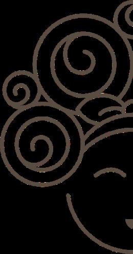 Logo de cannella bakery