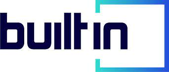 builtin.com logo