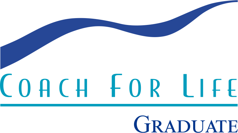 Beck Leadership - Coach for Life Graduate