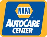 J's Auto Service is a NAPA AutoCare Center