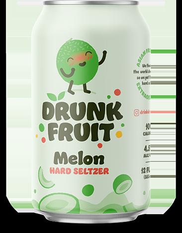 Melon can