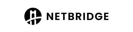 Netbridge is a website Barracuda Designs was hired to work on