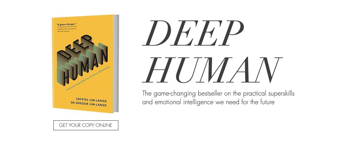Deep Human
