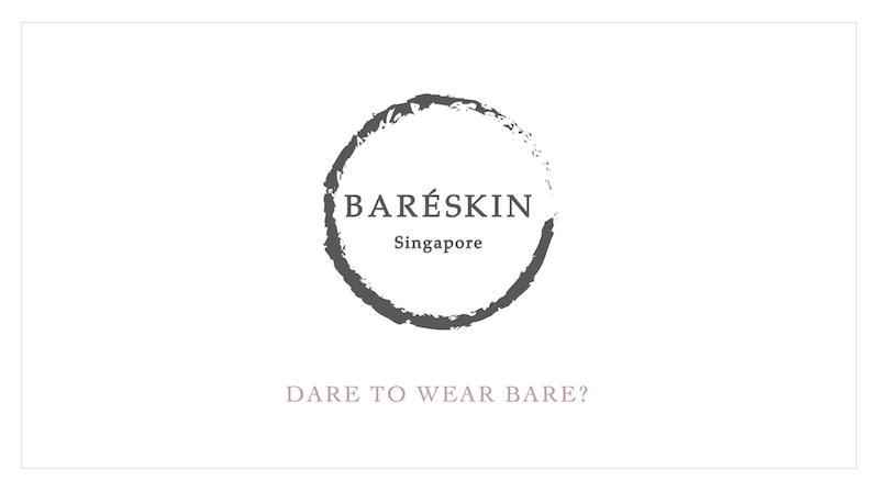 Baréskin