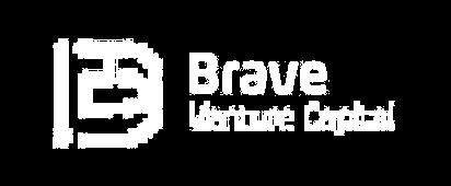 logo Brave Venture Capital