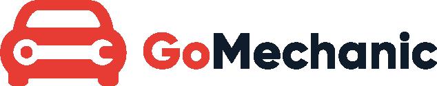 gibs_logo