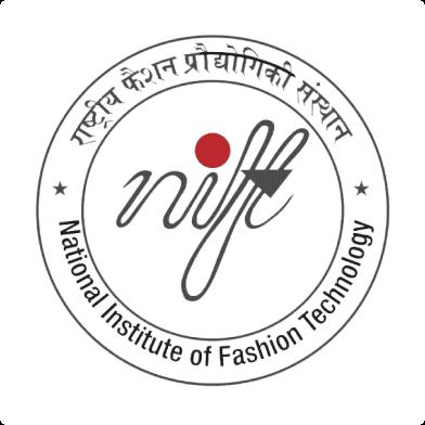 NIFT Delhi Logo