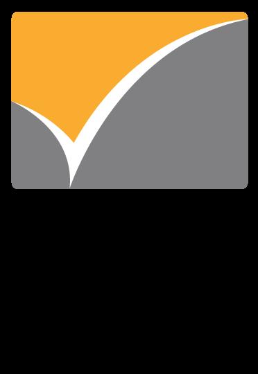 IFIM Business School Logo