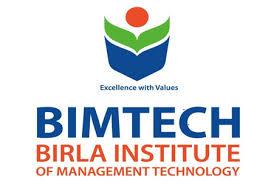 Bimtech Logo