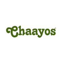 Chaayos Logo