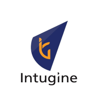 Intugine Logo