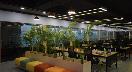 GetWork Office