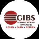 GIBS Business School Logo