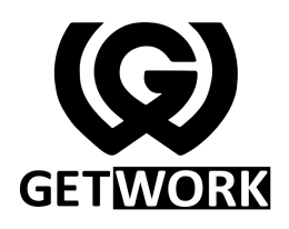 GetWork Logo