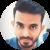 Amir Saifi, HR Manager, GoMechanic