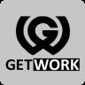 Getwork Logo2