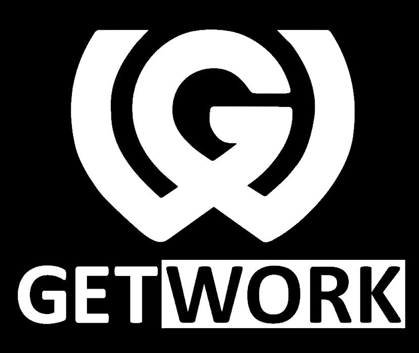 getwork_logo