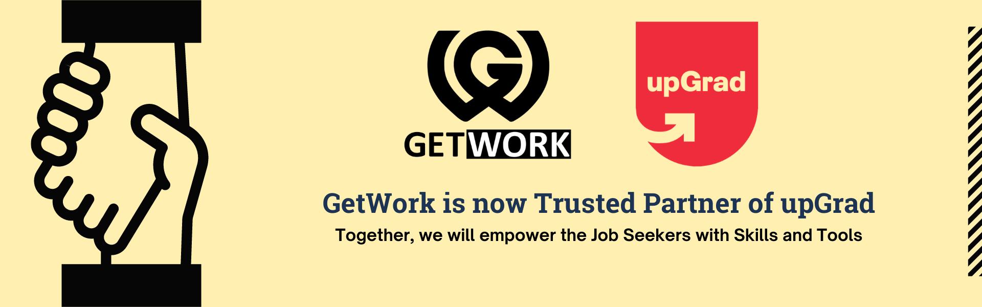 getwork_upgrad_banner