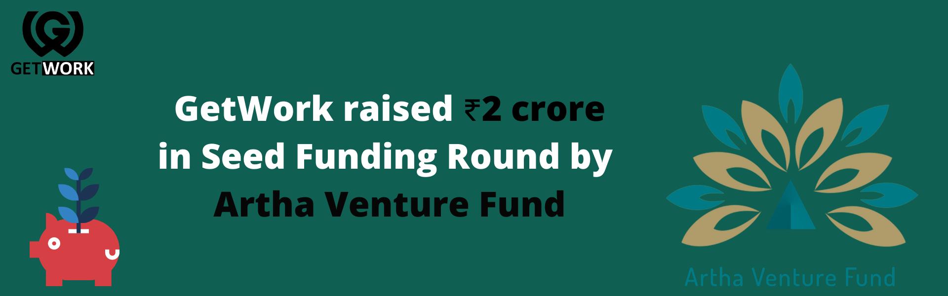 Artha_Venture_fund