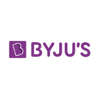 byjus_icon
