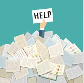La suppression des registres papiers par les experts-comptables