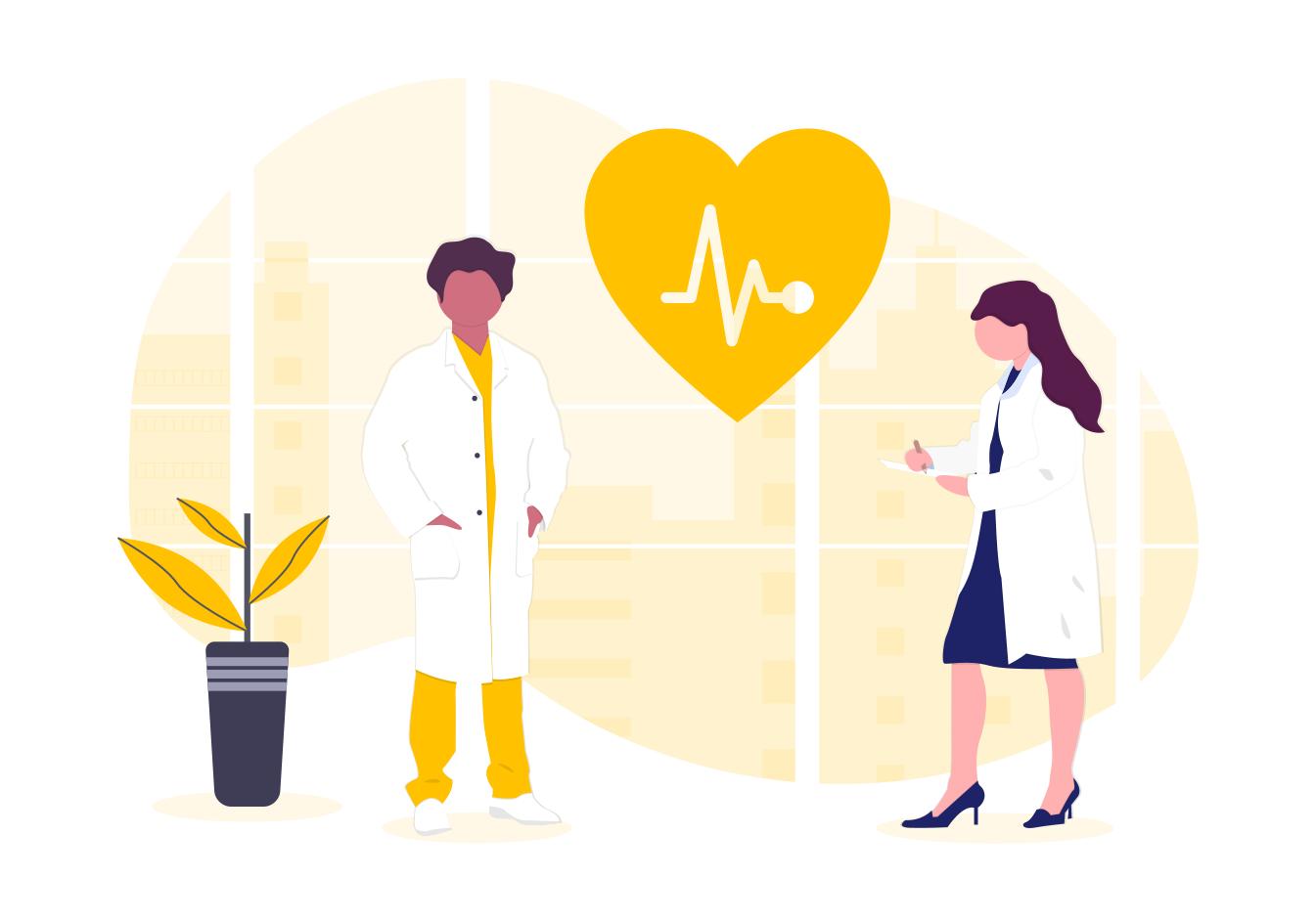 La blockchain : quels impacts pour le secteur de la santé ?