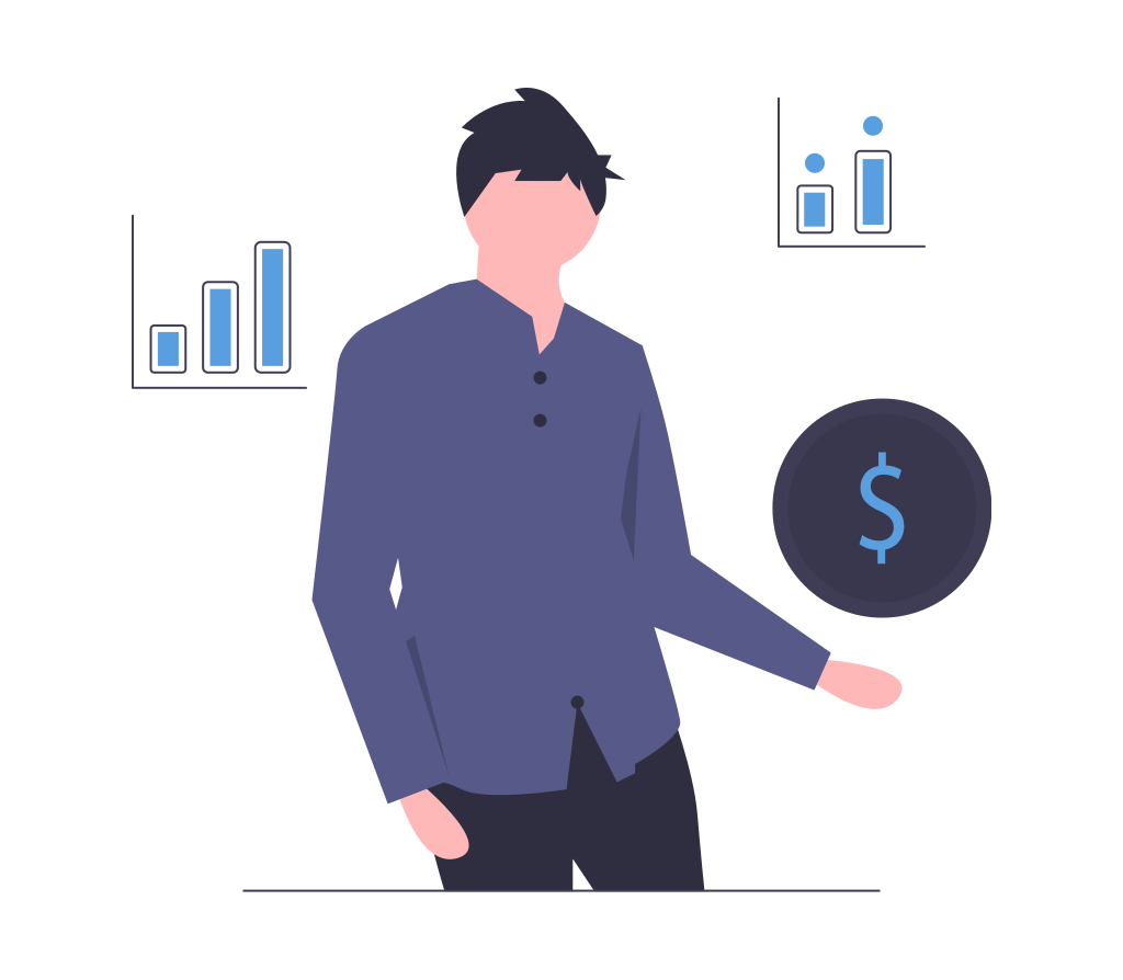 Cinq questions autour des sociétés de gestion de portefeuille