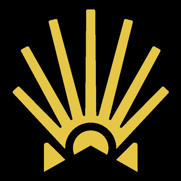 Camino Law Logo
