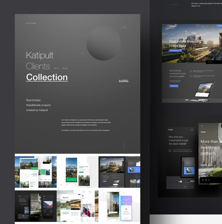 Katipult Client Kit Image