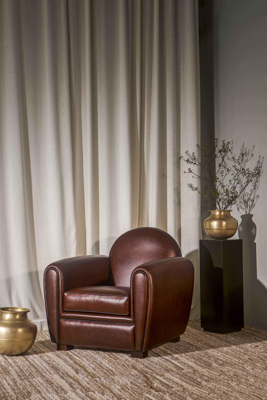 classic madam armchair