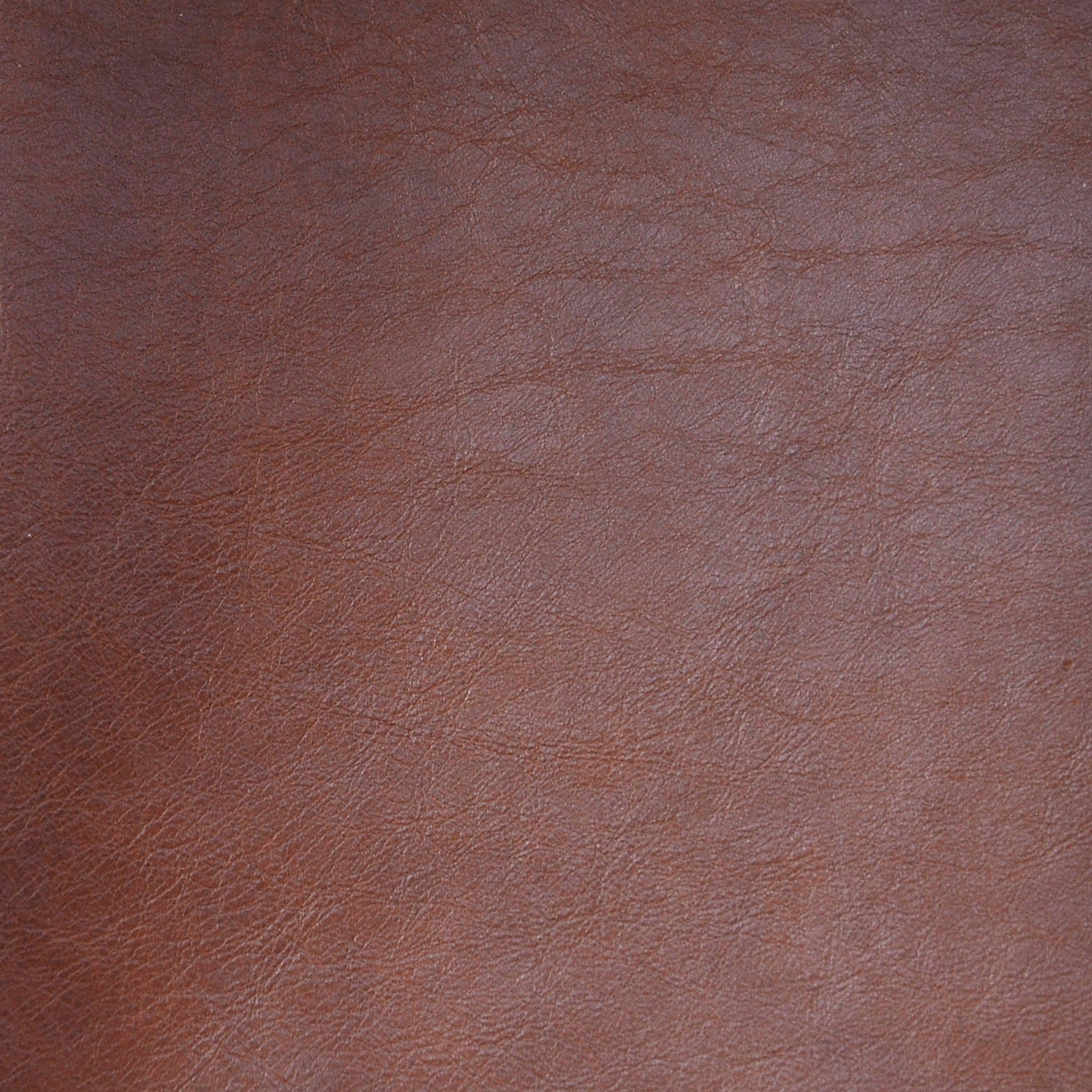 nappa leather in tan color