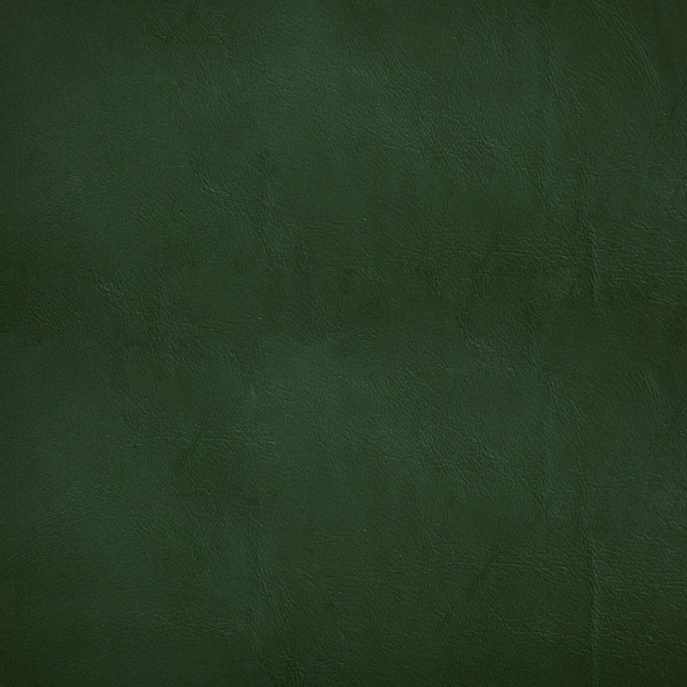 moss green leather for furniture upholstery