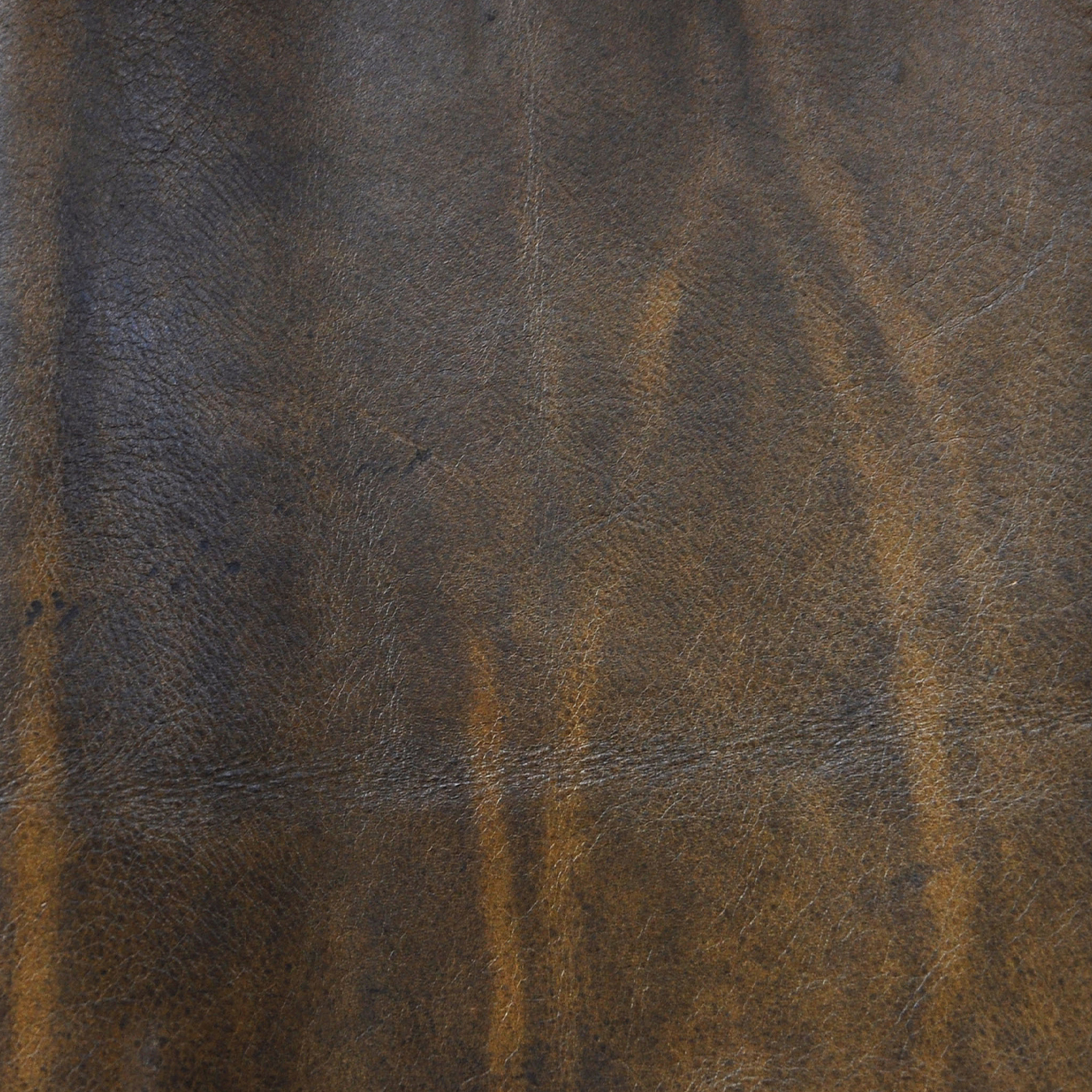 olive leather for furniture upholstery