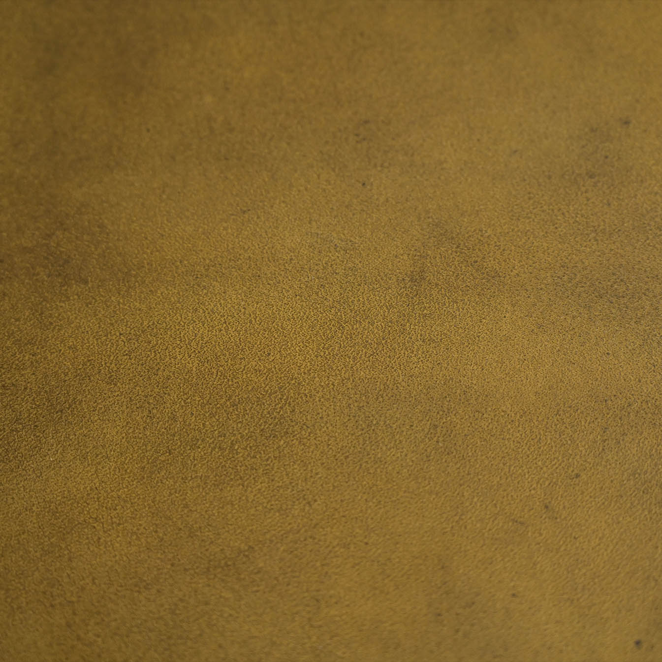 shadow leather in olive color