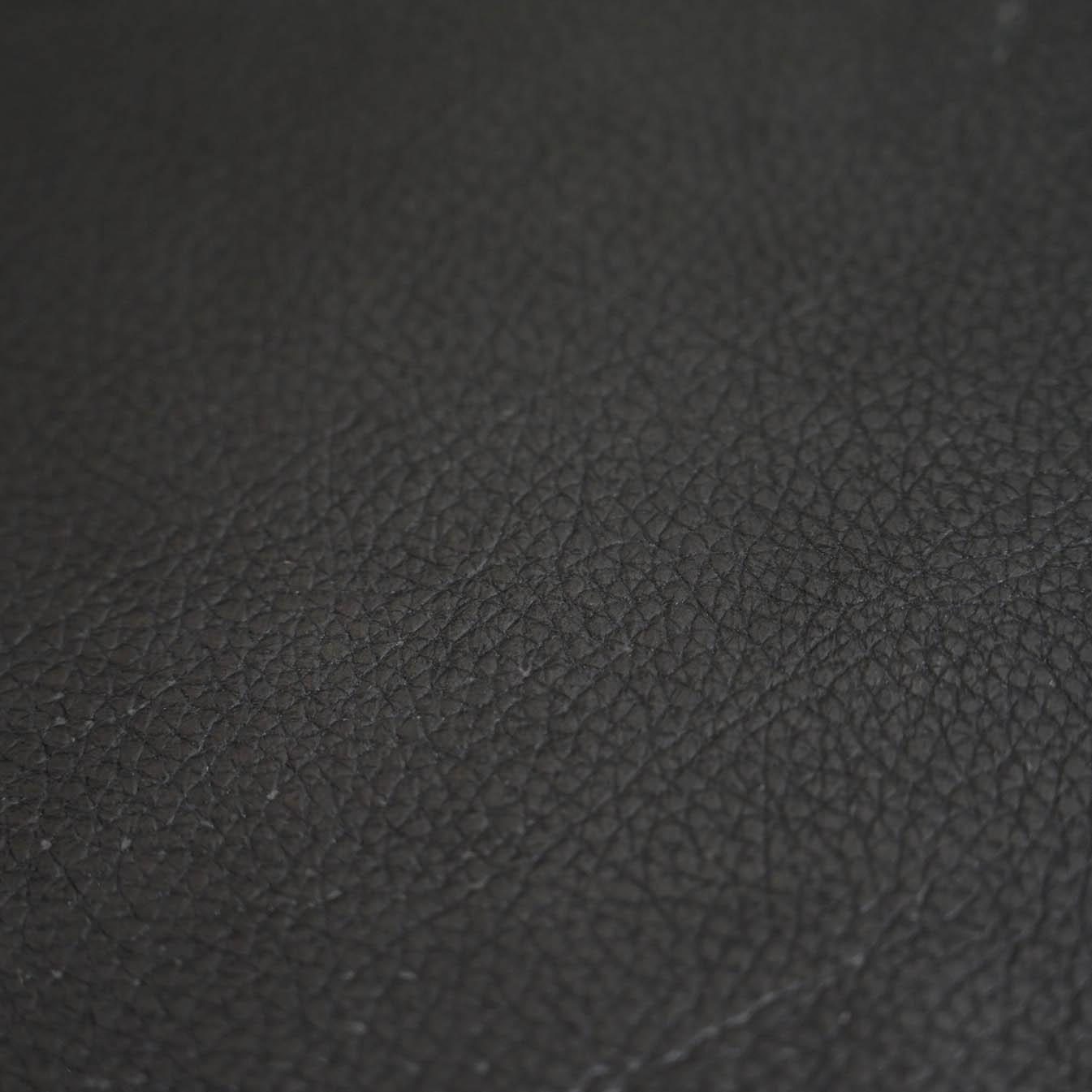 Antique 2 tone leather