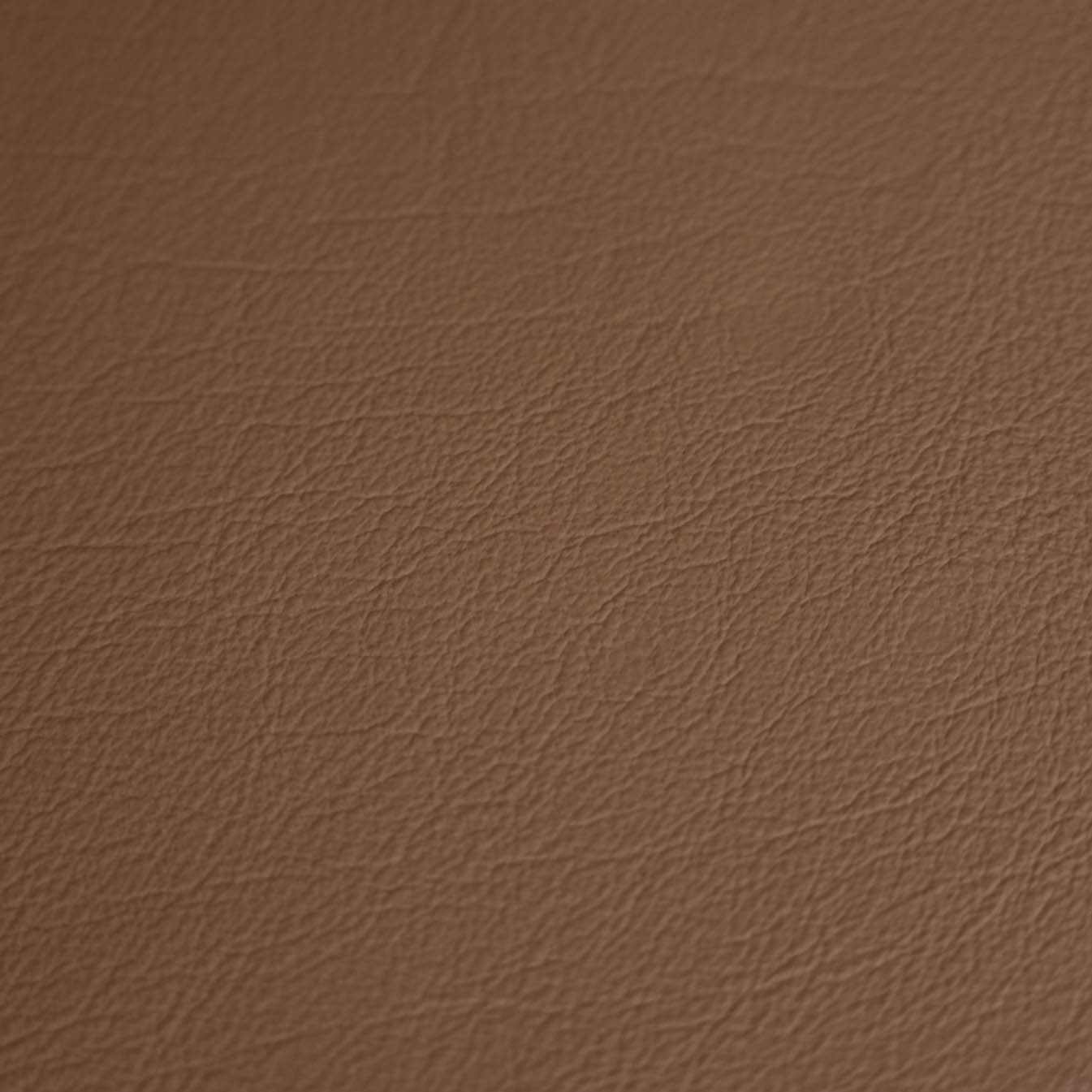 nappa leather in camel color