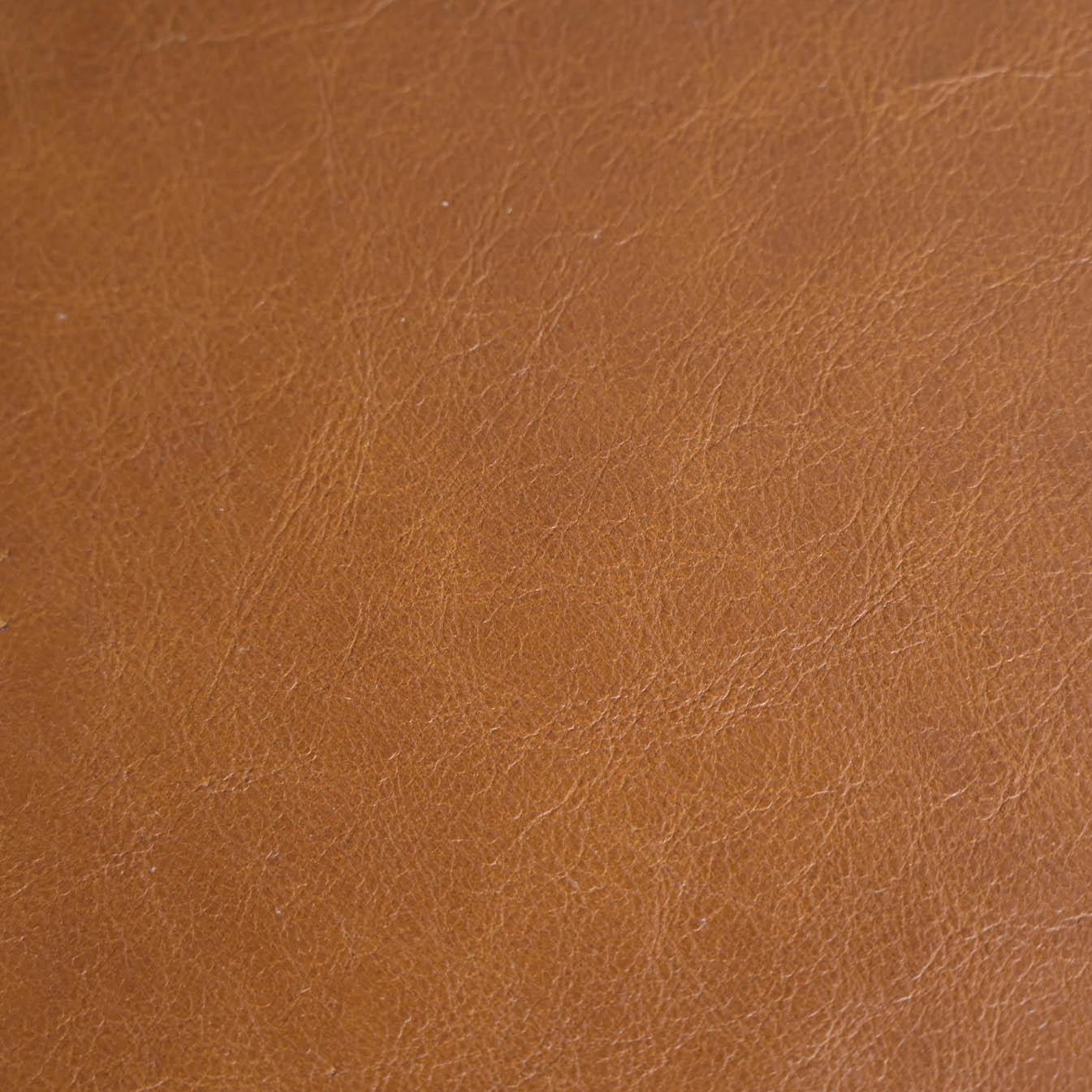 laguna leather in tan color