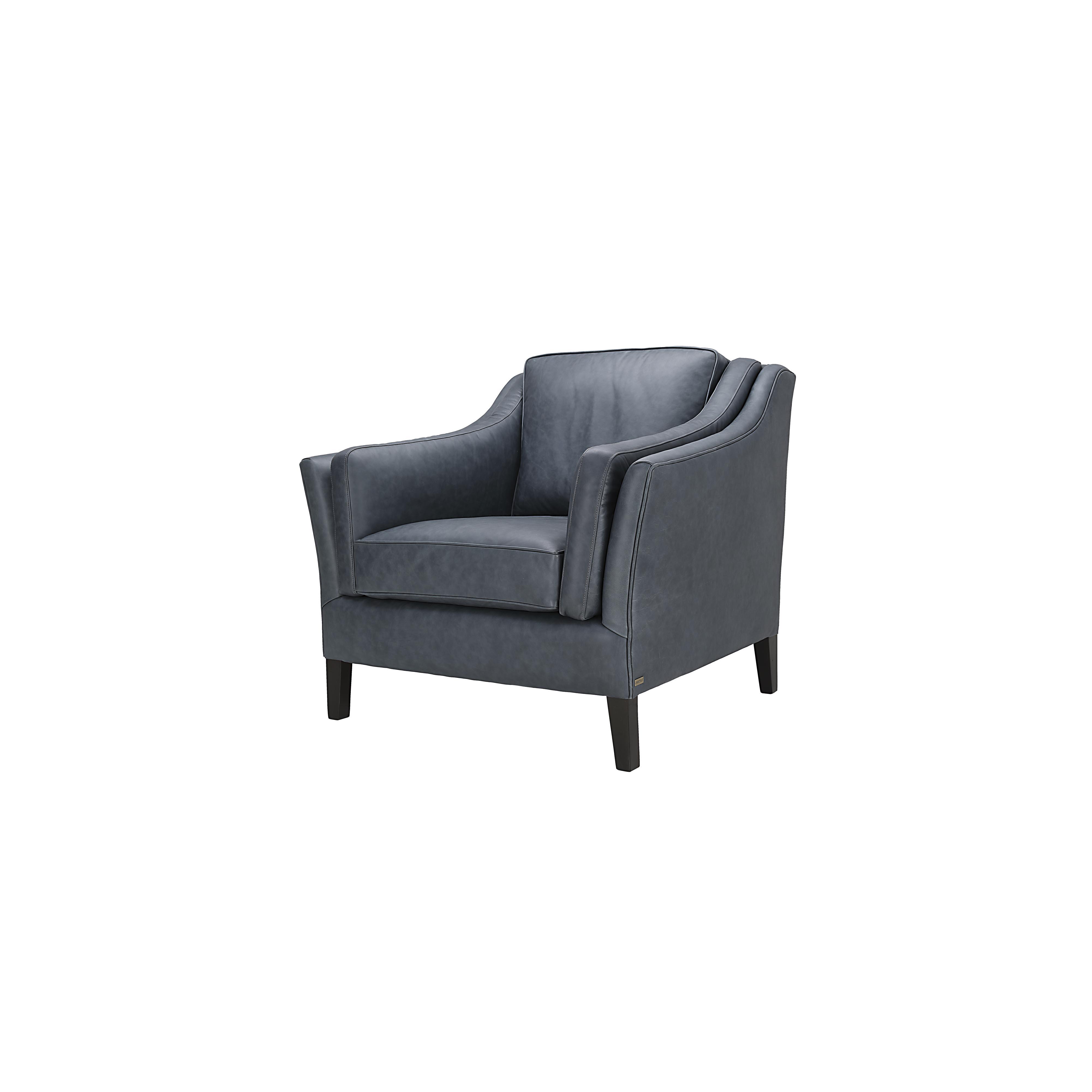 Montera armchair