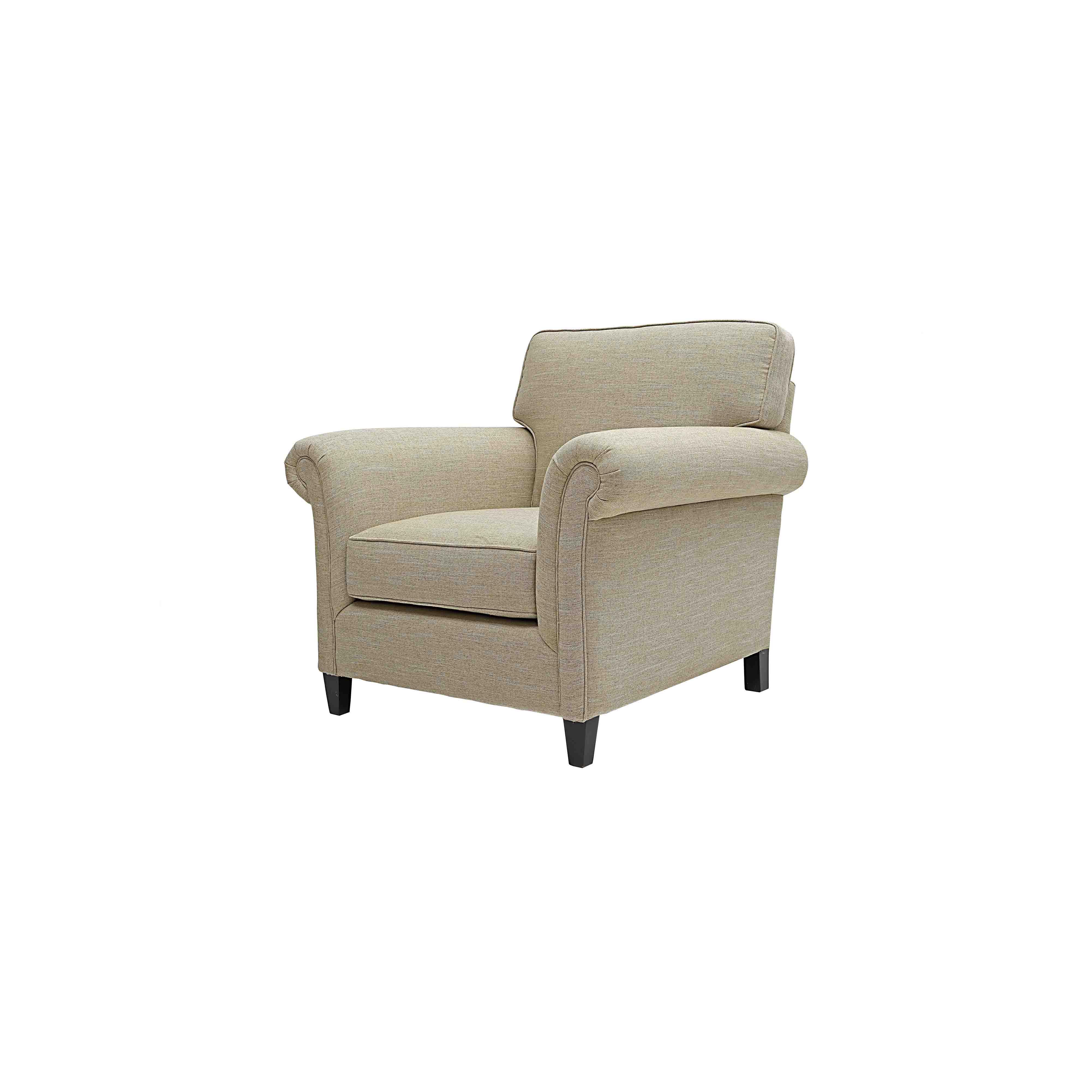 Seraphina armchair