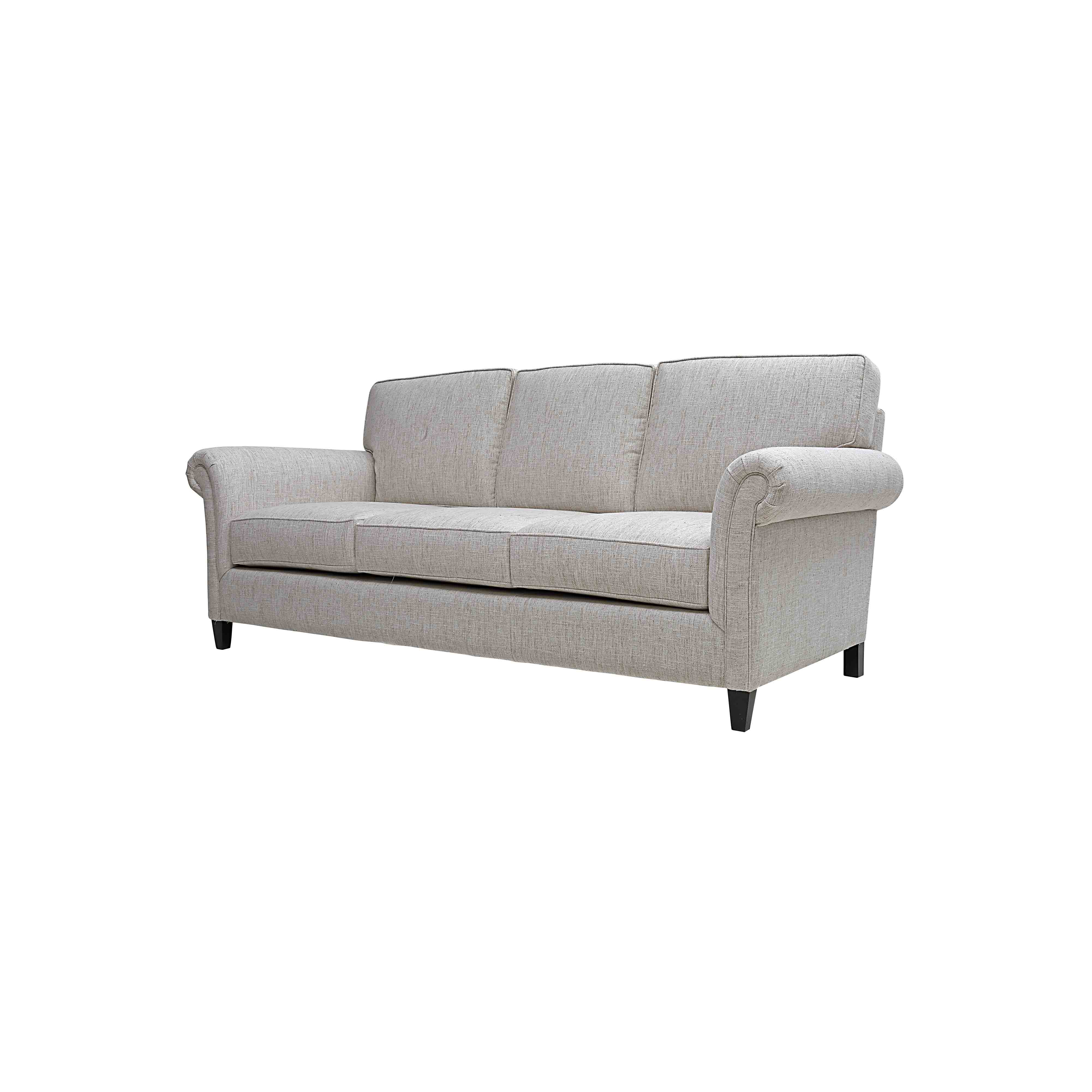 Seraphina two seater