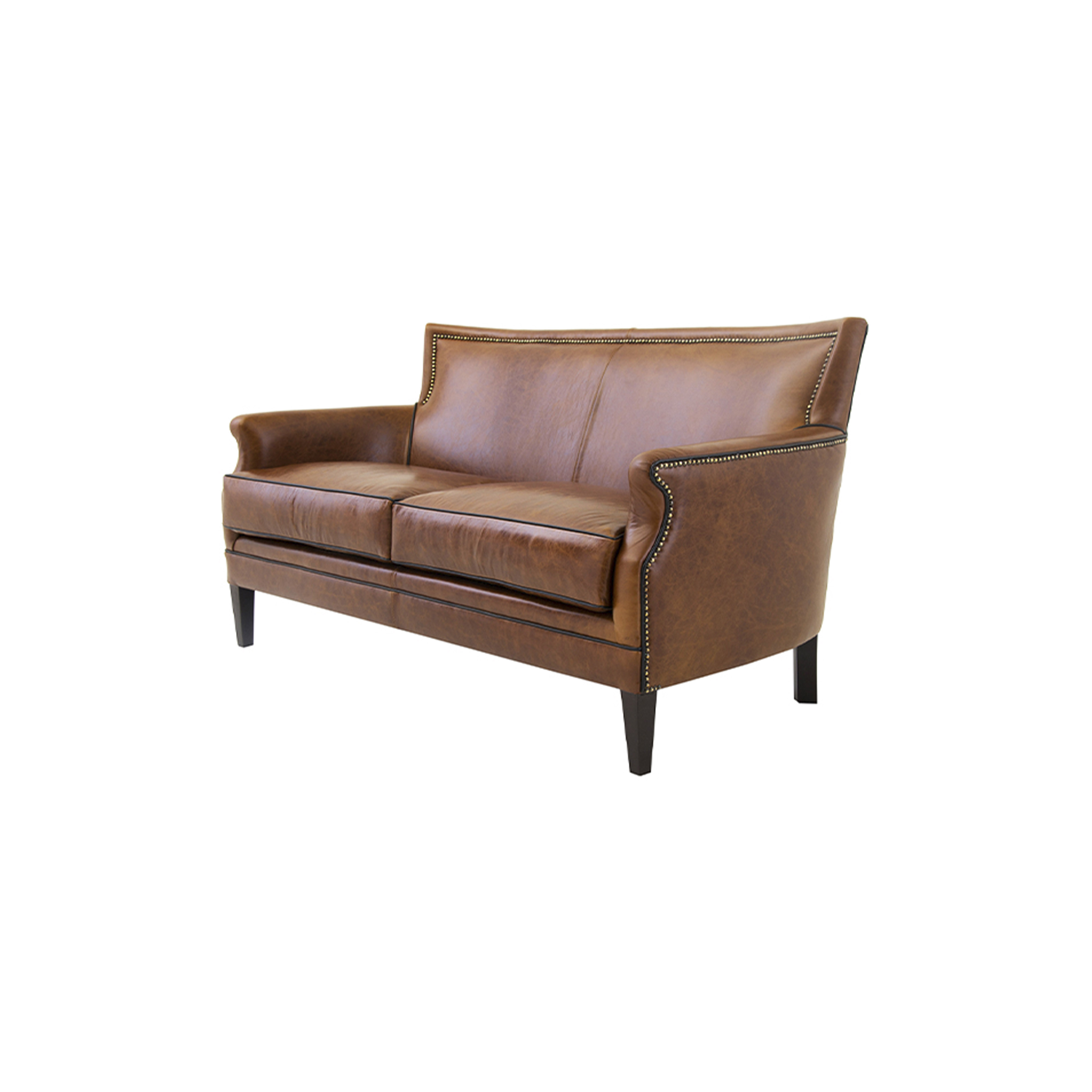 Valentine two seater