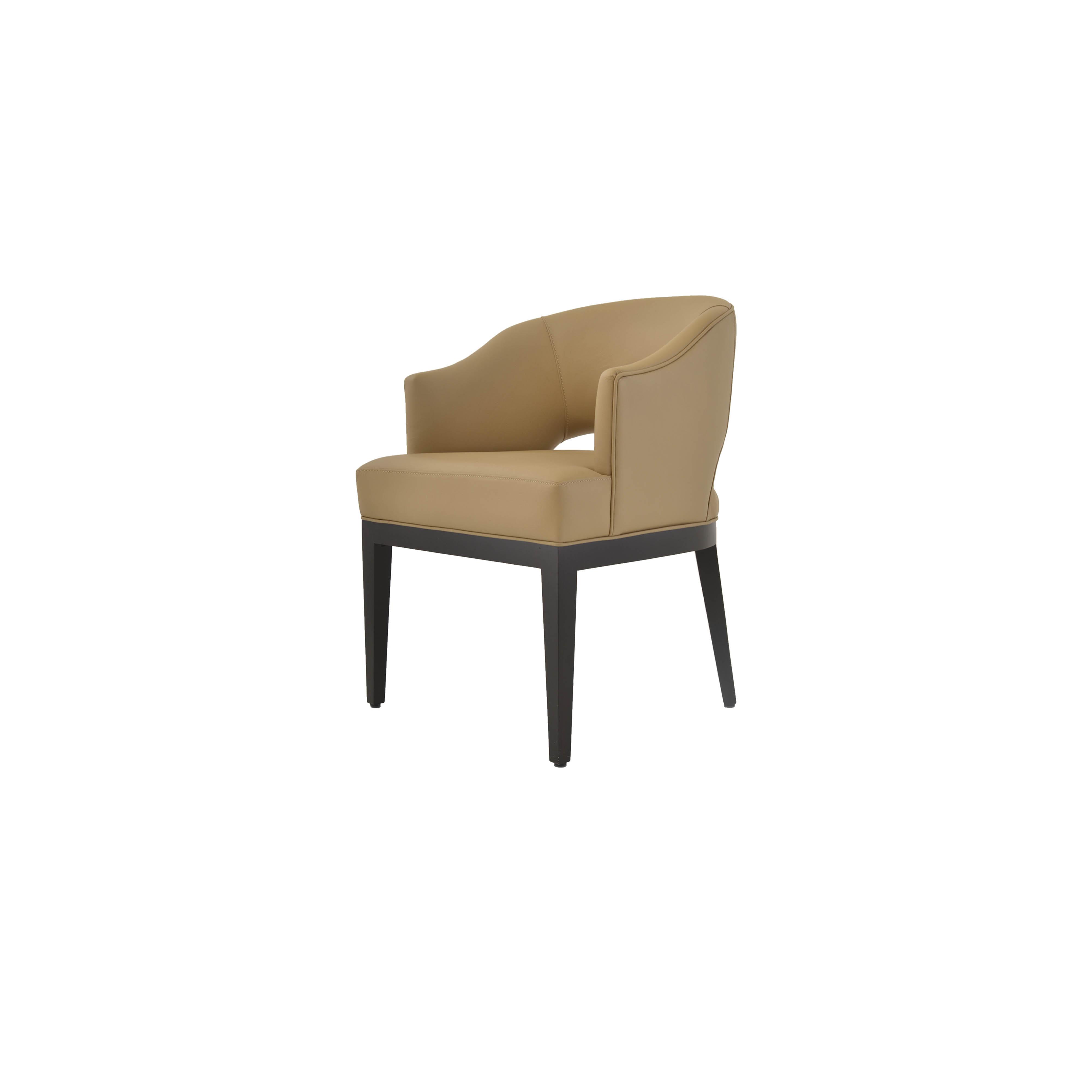 Chesney armchair