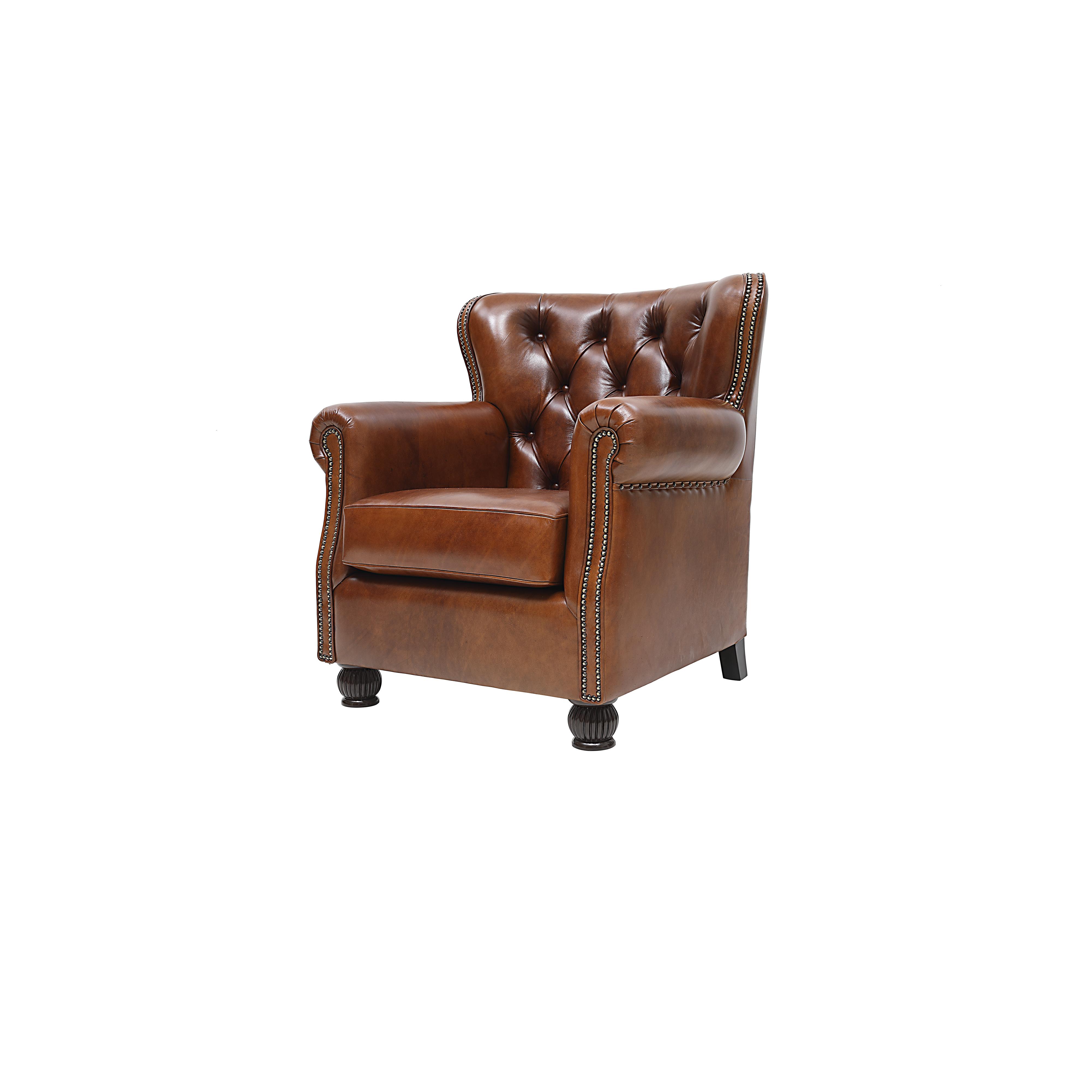 Pimlico  armchair