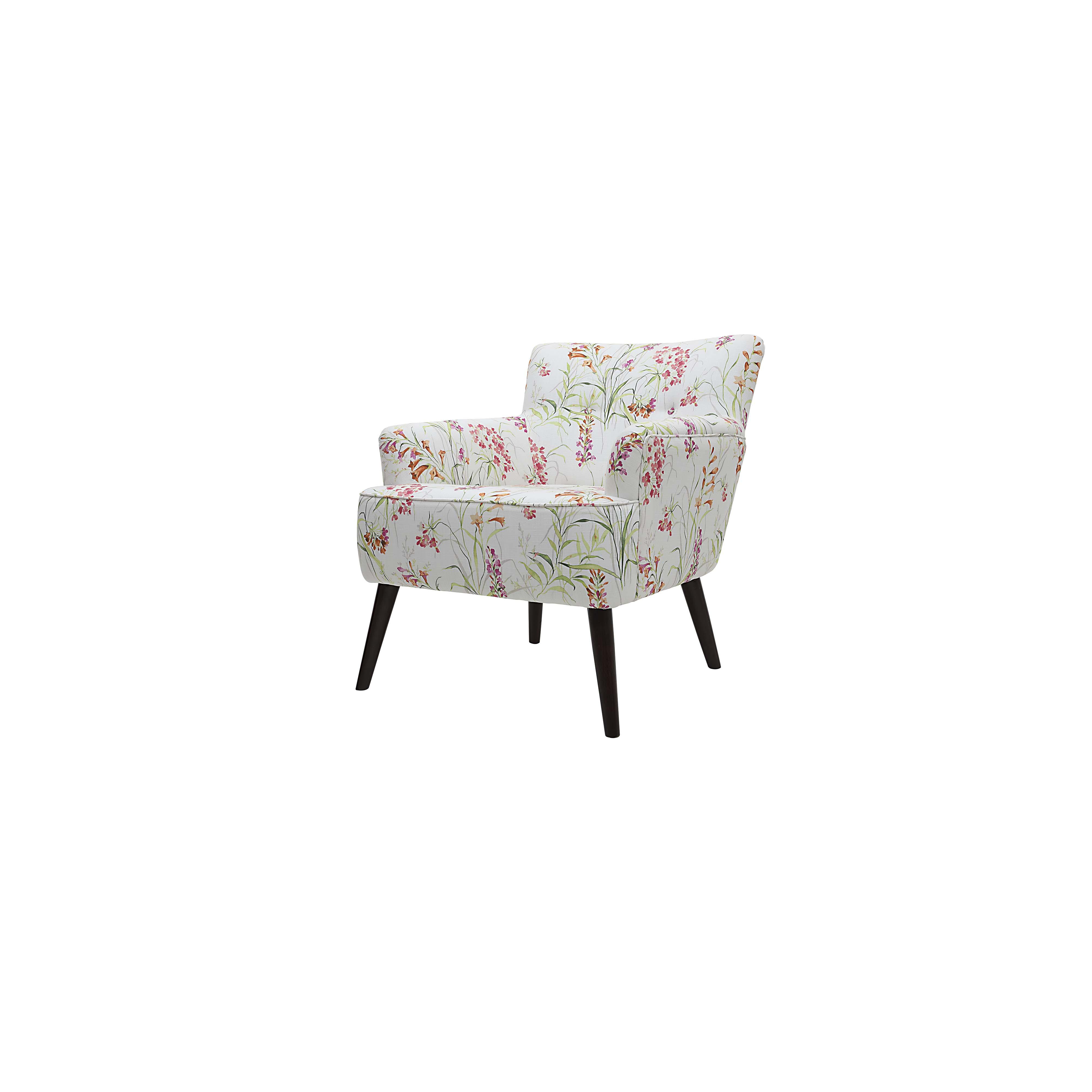 Leilani armchair