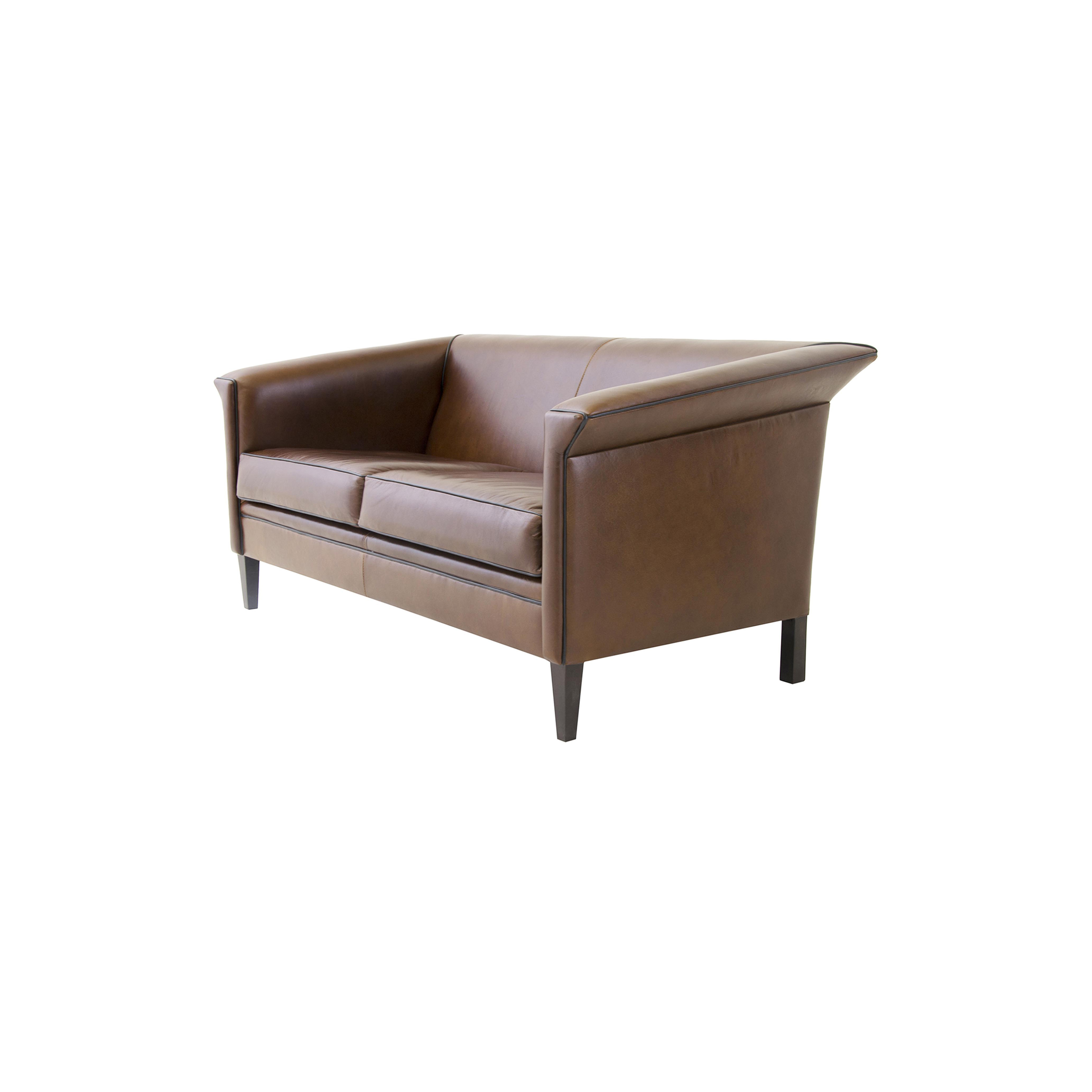 Lieutanant two seater