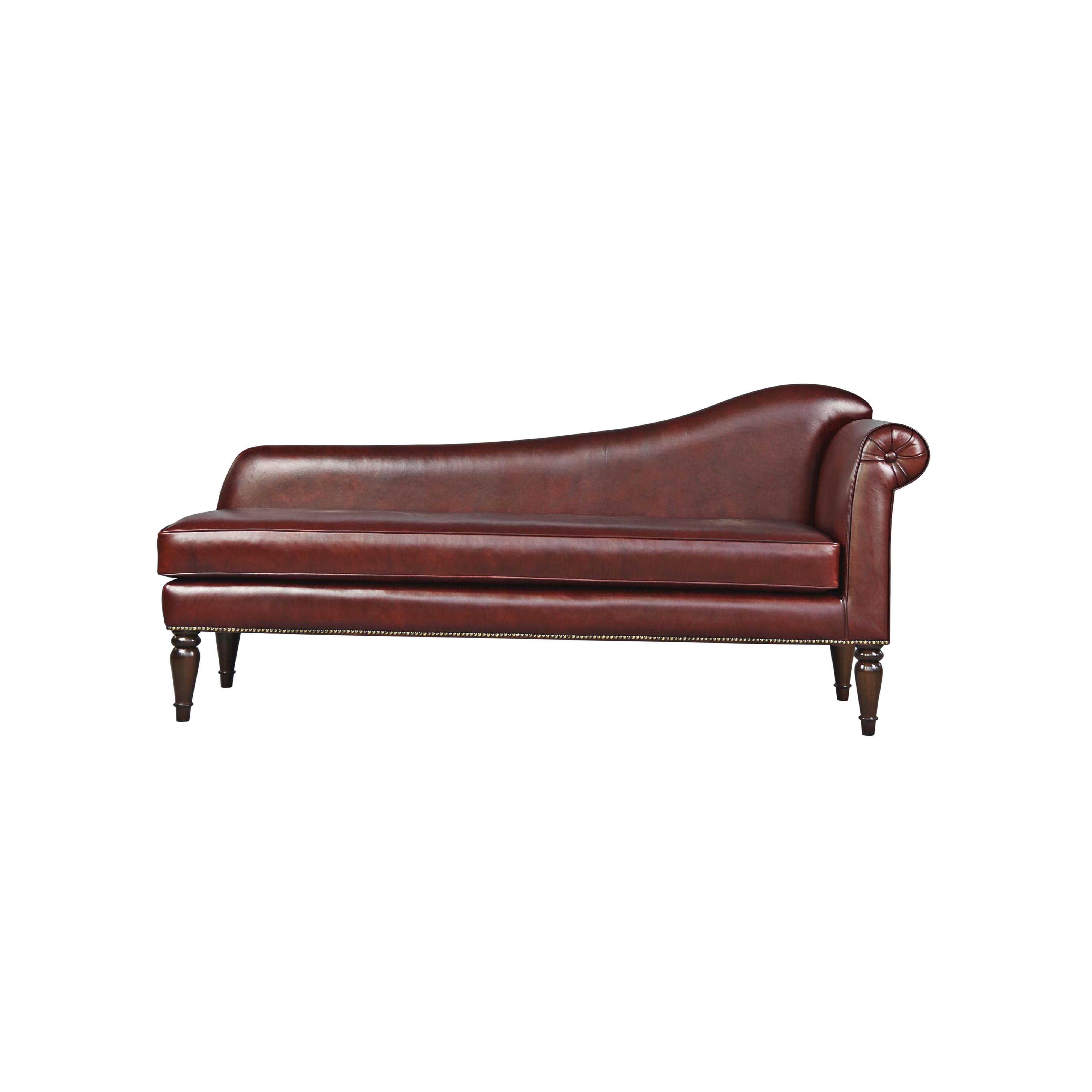 Marée chaise lounge