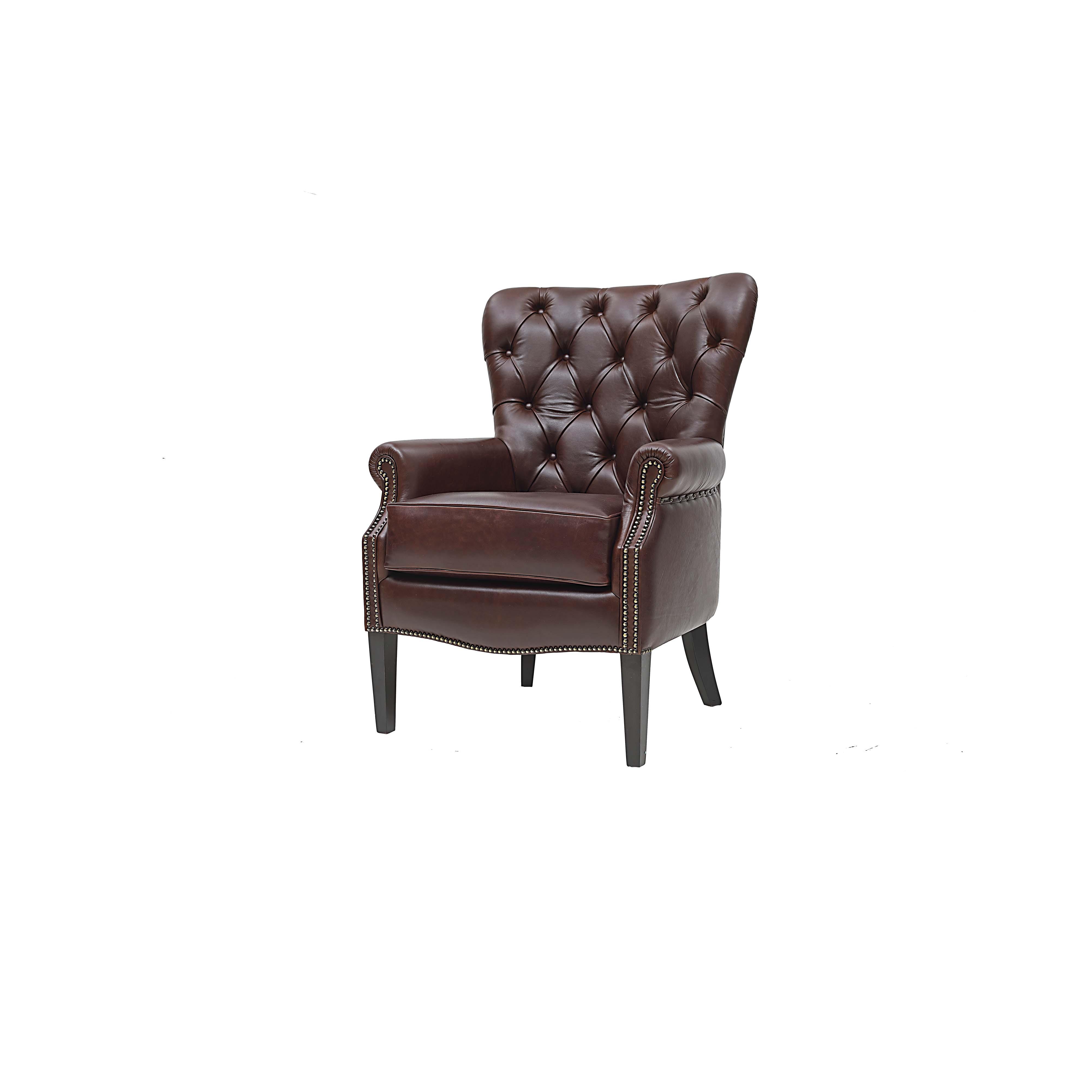 Alexandra armchair