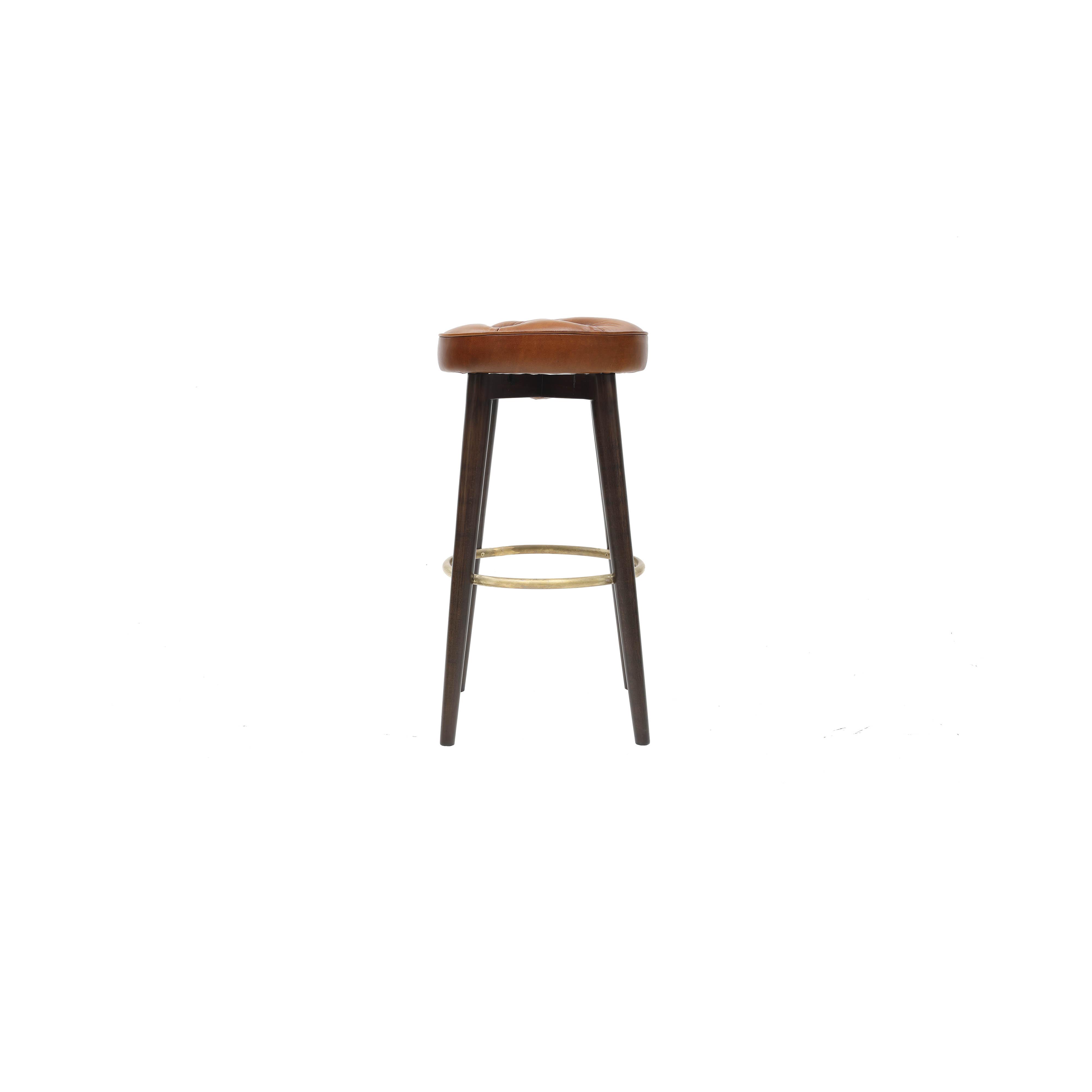 Fritzie bar stool